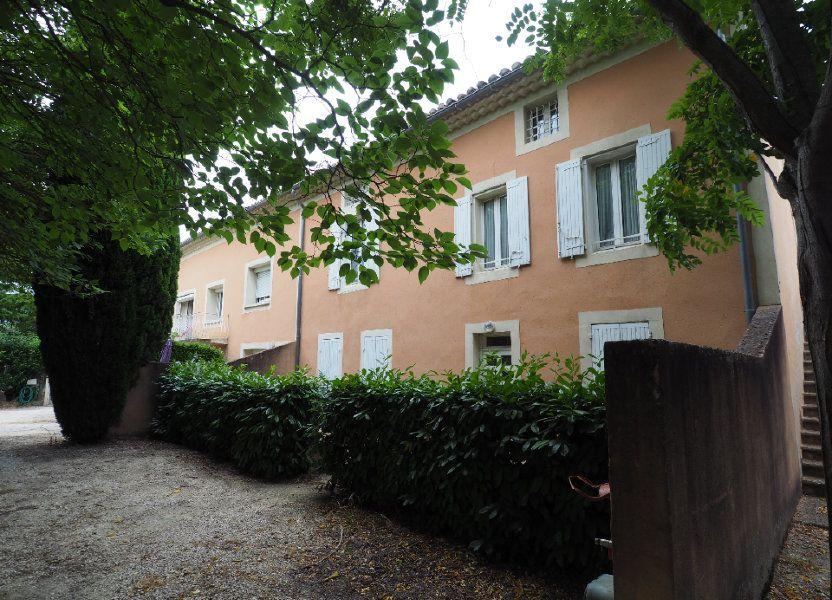 Maison à vendre 450.5m2 à Bollène