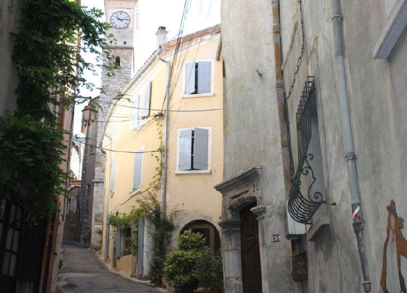 Maison à vendre 82.5m2 à Serres