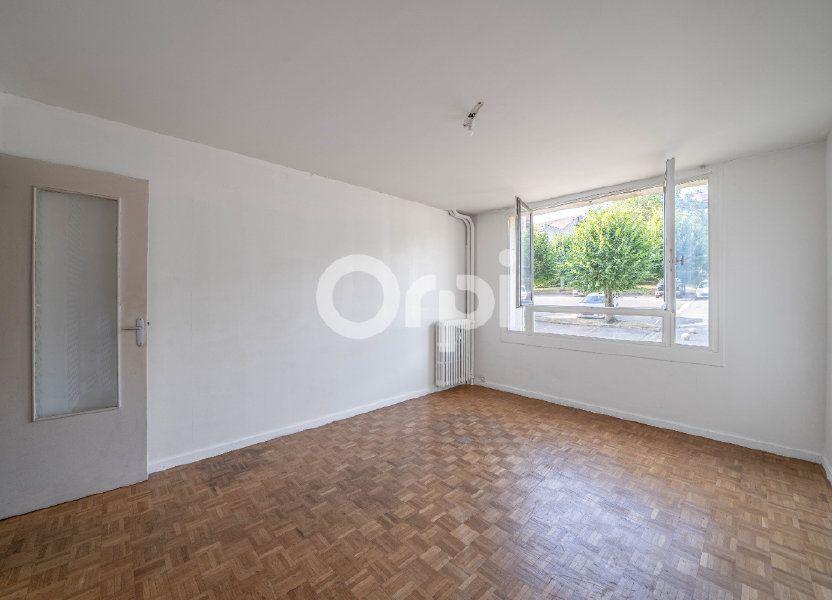 Appartement à vendre 27.99m2 à Châtillon