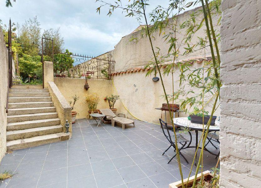 Maison à vendre 220m2 à Castelnaudary