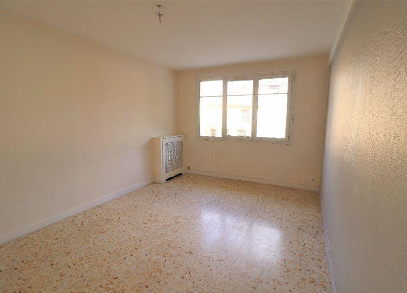 Appartement à vendre 98.26m2 à L'Escarène