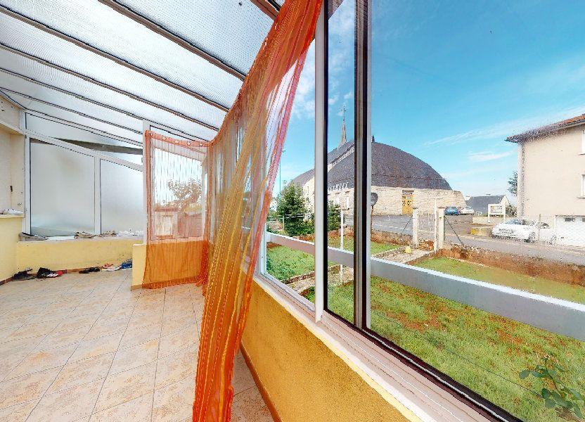 Maison à vendre 140m2 à Onet-le-Château