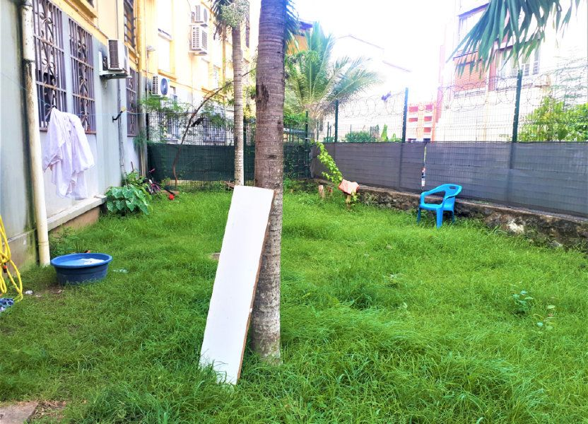 Appartement à vendre 95.3m2 à Koungou