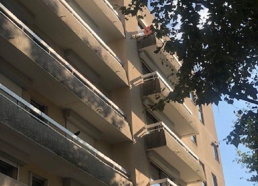Appartement à vendre 100.66m2 à Charenton-le-Pont