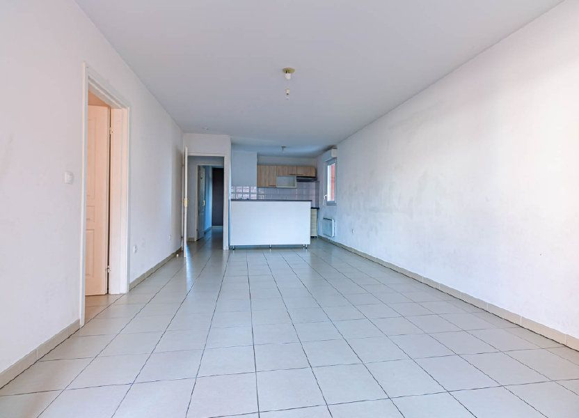 Appartement à louer 77m2 à Toulouse