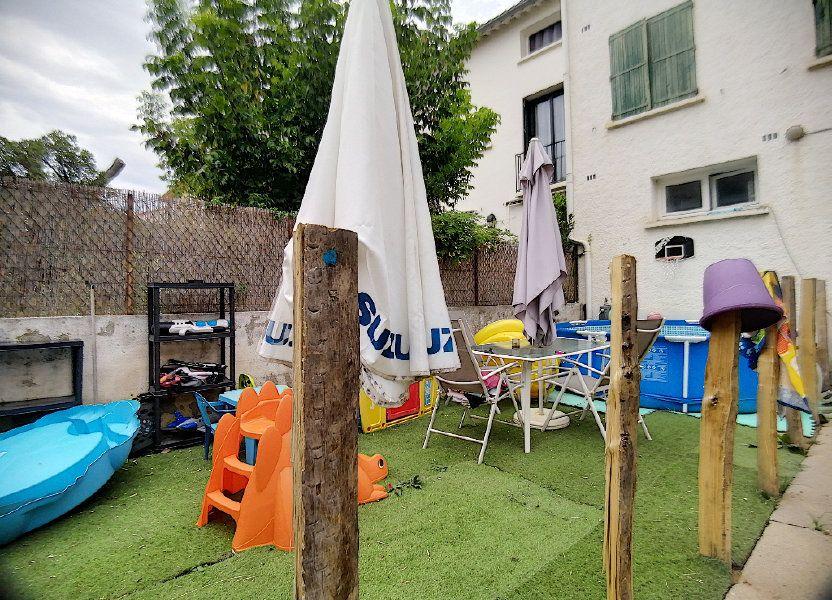 Maison à vendre 150m2 à Perpignan