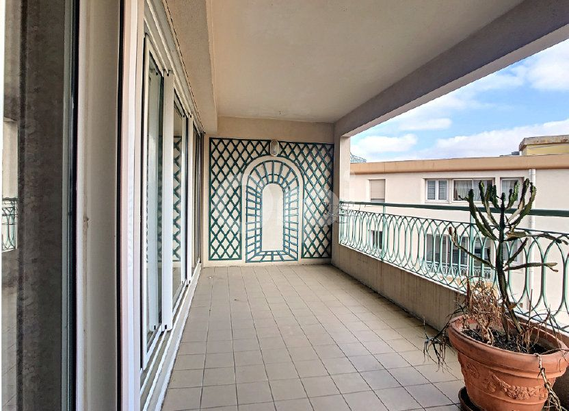 Appartement à vendre 112m2 à Perpignan