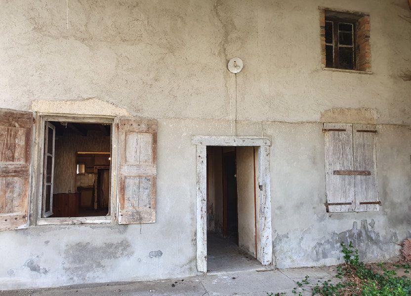 Maison à vendre 180m2 à Noalhat