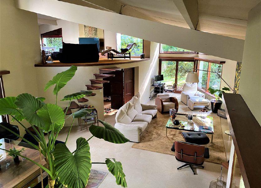 Maison à vendre 300m2 à Bouliac