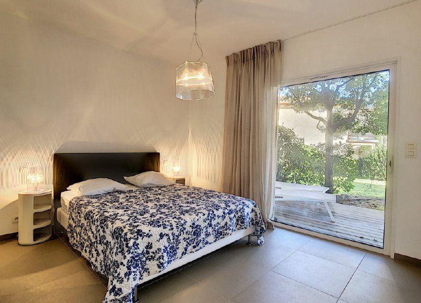 Appartement à vendre 76m2 à Zonza