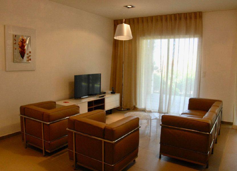 Appartement à vendre 94m2 à Zonza