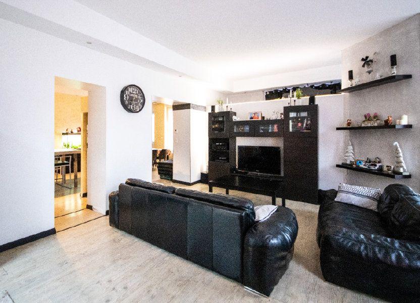 Maison à vendre 217m2 à Cormicy