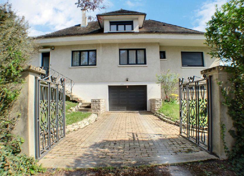 Maison à vendre 225m2 à Beaune