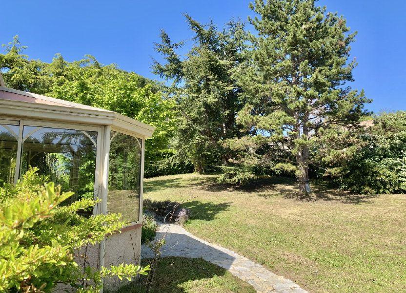Maison à vendre 210m2 à Ramonville-Saint-Agne