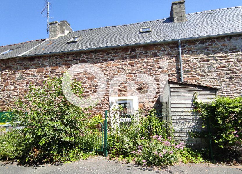 Maison à vendre 70m2 à Perros-Guirec