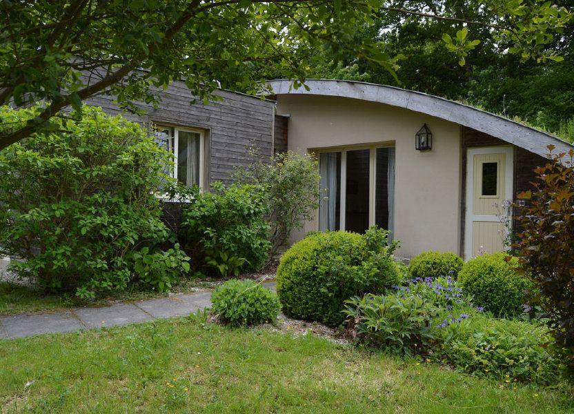 Maison à vendre 112.03m2 à Plouray