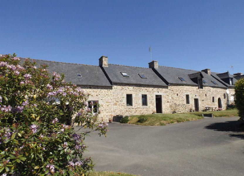 Maison à vendre 155m2 à Saint-Agathon