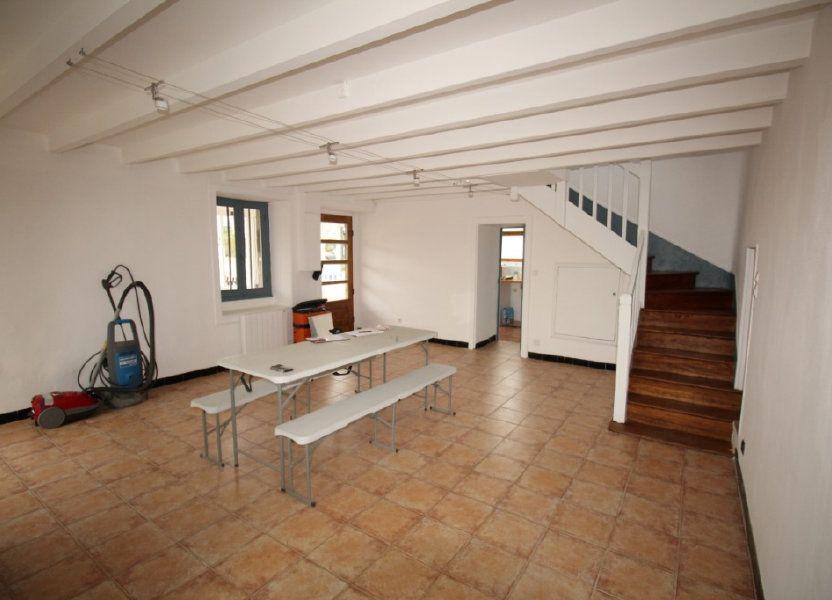 Maison à vendre 63m2 à Pordic