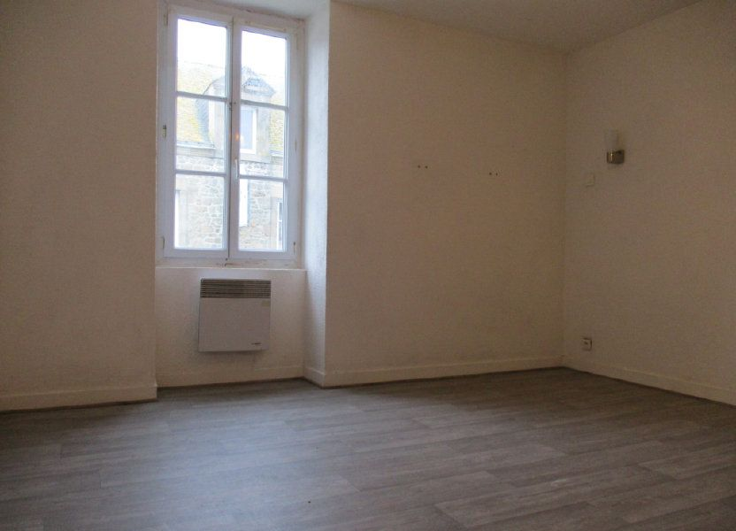 Appartement à vendre 34m2 à La Turballe