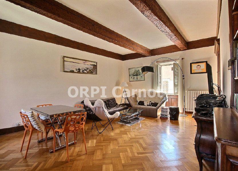 Appartement à vendre 125m2 à Castres