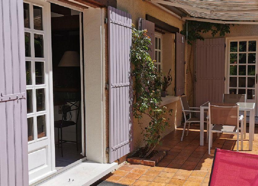 Maison à vendre 124m2 à Aiguefonde