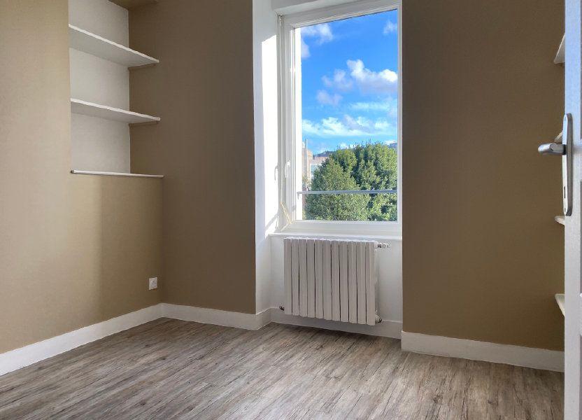 Maison à louer 93.56m2 à Cherbourg-Octeville