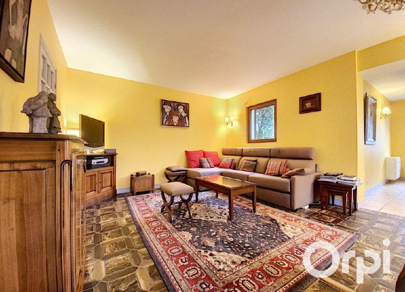 Maison à vendre 142m2 à Châtillon