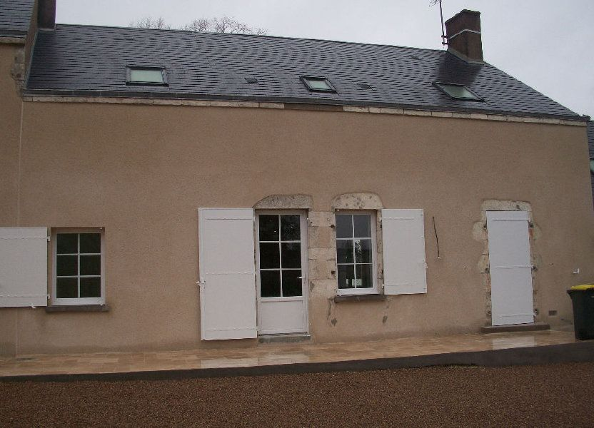 Maison à vendre 127m2 à Courbouzon