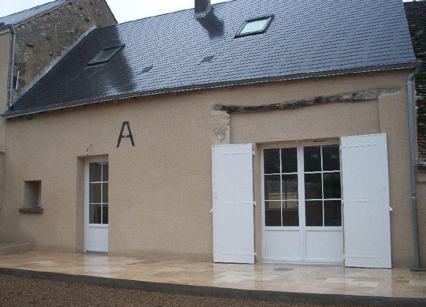 Maison à vendre 108m2 à Courbouzon