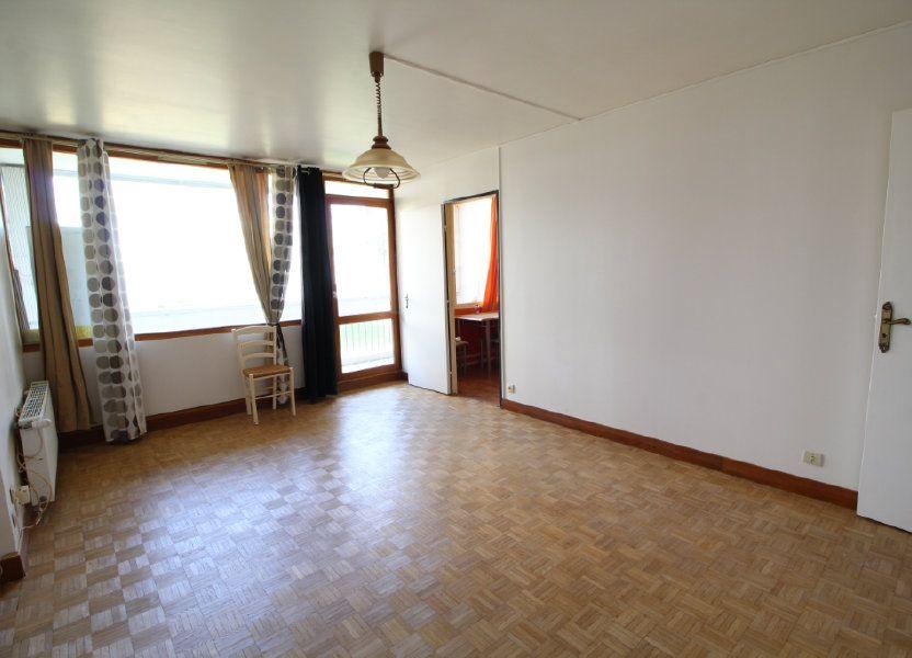 Appartement à vendre 67.5m2 à Meaux