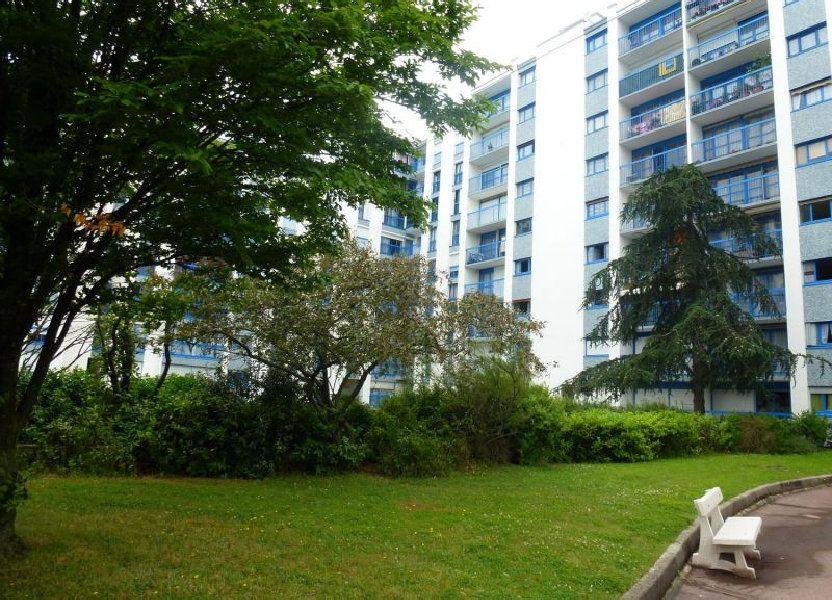 Appartement à vendre 79m2 à Argenteuil