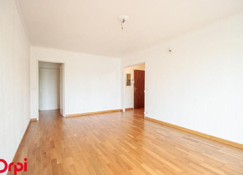 Appartement à vendre 50m2 à Houilles