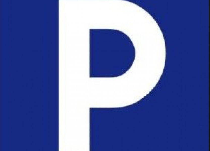 Stationnement à louer 0m2 à Eaubonne
