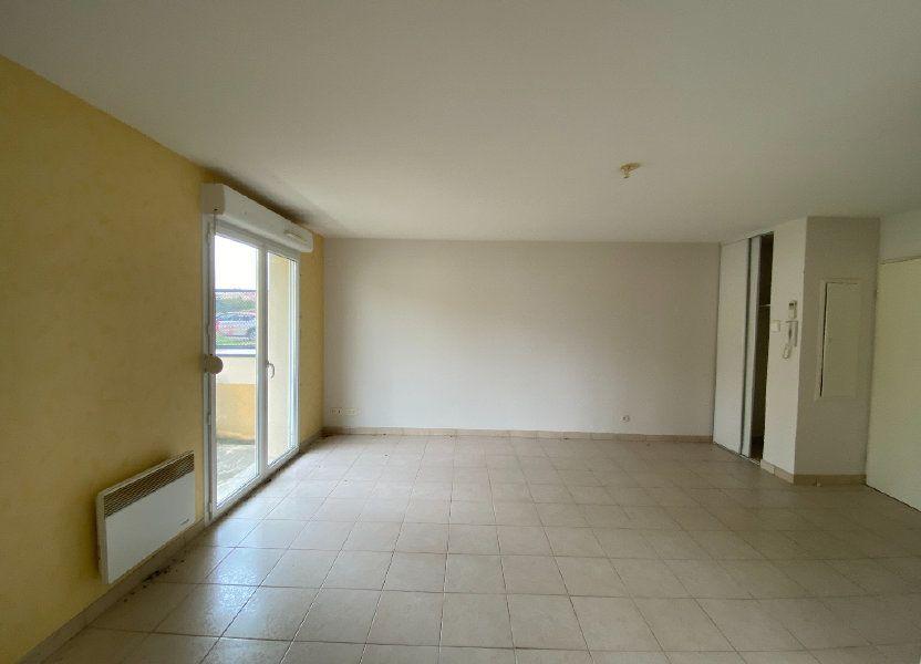 Appartement à vendre 64.23m2 à Nogent