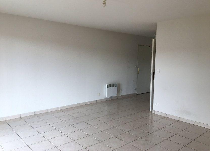 Appartement à louer 50m2 à Mandres-la-Côte