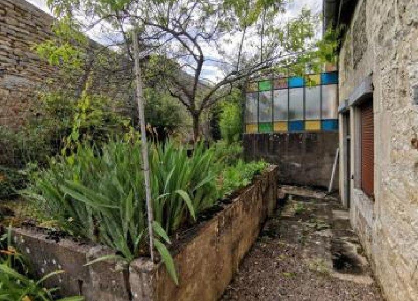 Maison à vendre 210m2 à Ageville