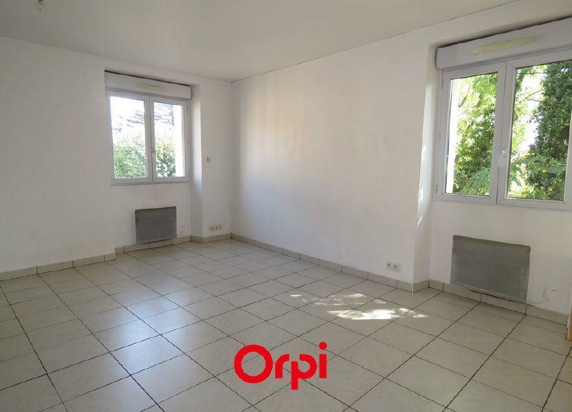 Appartement à louer 25.3m2 à Épinay-sur-Orge