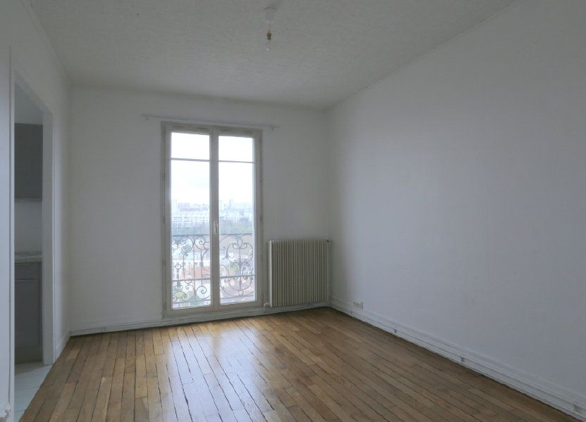 Appartement à louer 30m2 à Arcueil