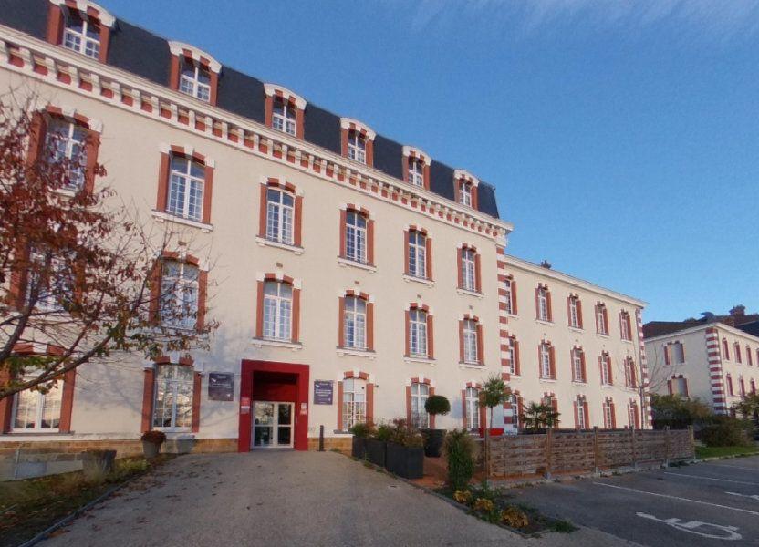 Appartement à vendre 35.3m2 à Épernay