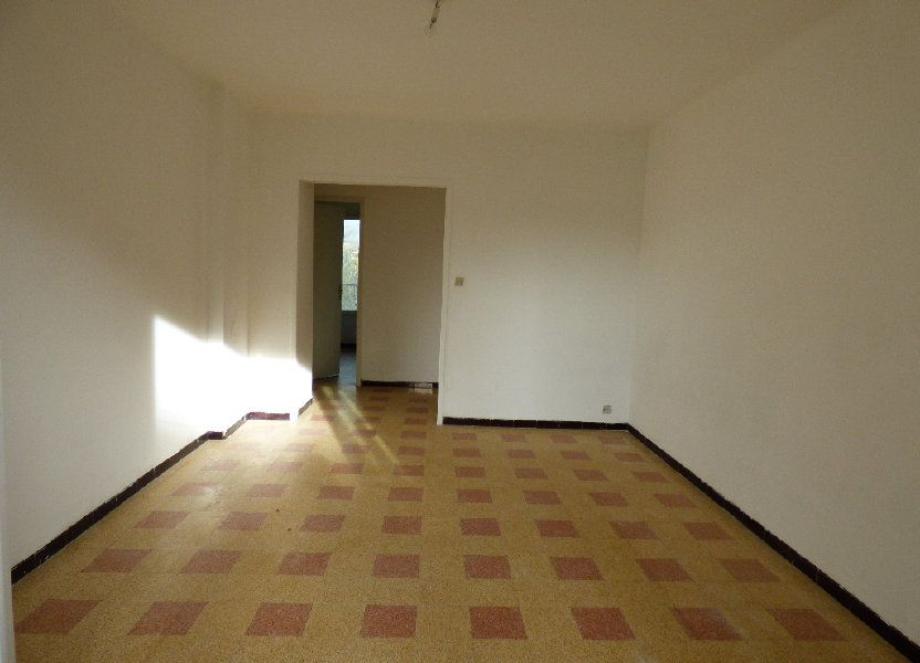 Appartement à vendre 59.15m2 à Manosque