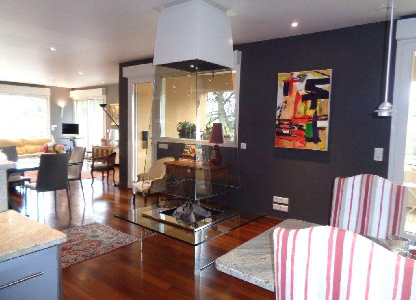 Appartement à vendre 163m2 à Vaison-la-Romaine
