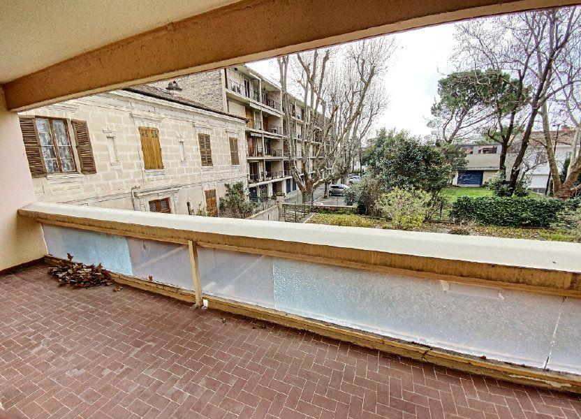 Appartement à vendre 101m2 à Avignon
