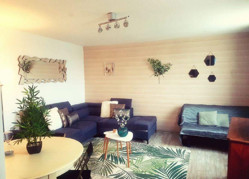 Appartement à vendre 30m2 à Saint-Martin-de-Ré