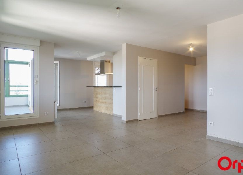 Appartement à vendre 100.73m2 à Lyon 5
