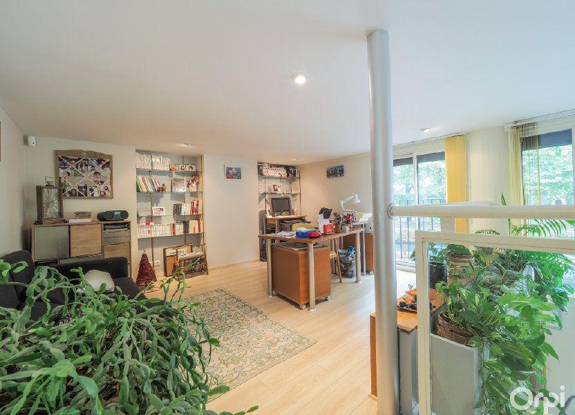 Maison à vendre 186m2 à Toulouse