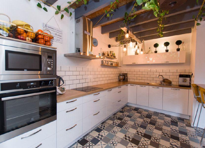 Maison à vendre 178m2 à Toulouse