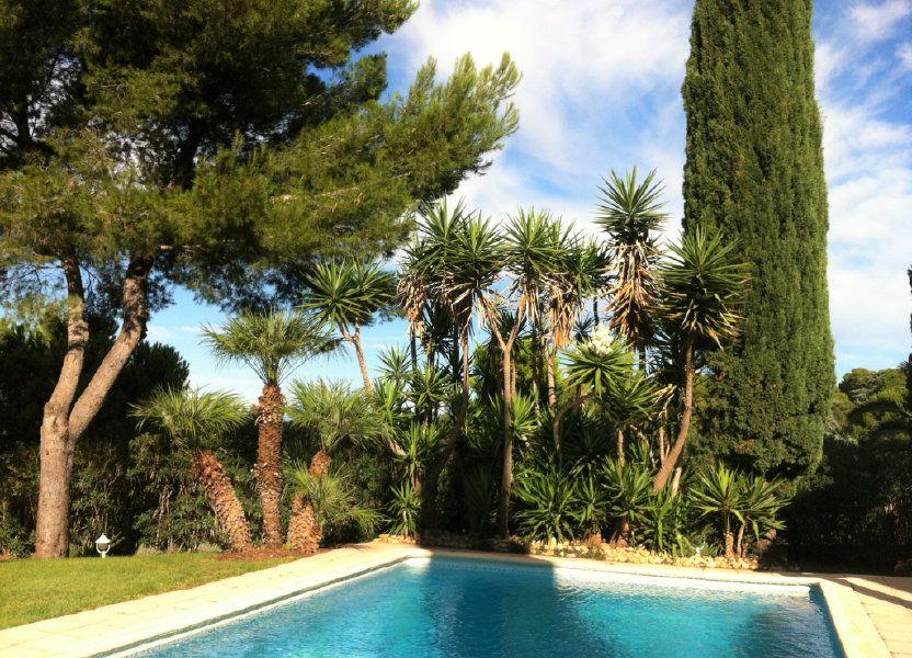 Maison à vendre 230m2 à Le Cap d'Agde - Agde