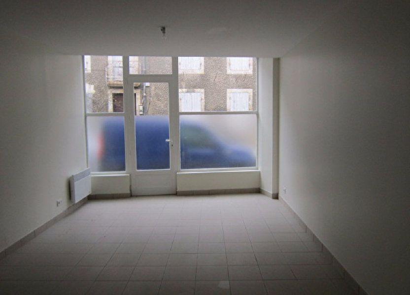 Appartement à louer 56.42m2 à Tartas