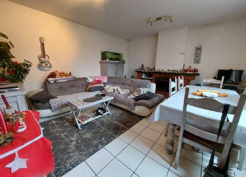 Maison à vendre 80m2 à Tartas