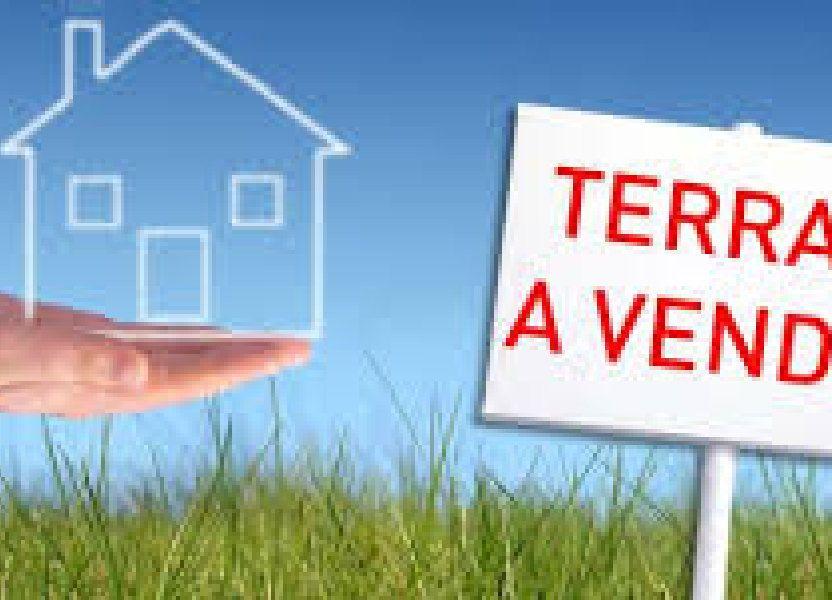 Maison à vendre 84m2 à La Seyne-sur-Mer